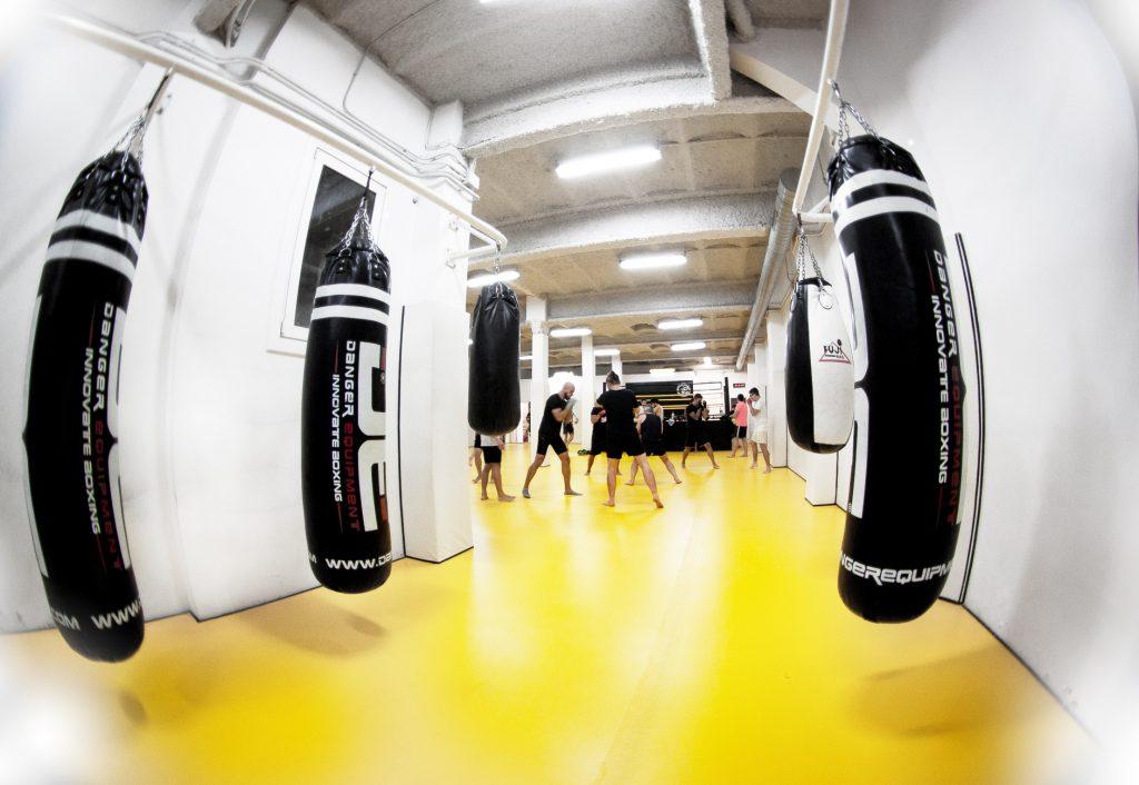 LAS 10 MEJORES PELÍCULAS SOBRE BOXEO. Entrena Boxeo Barcelona.