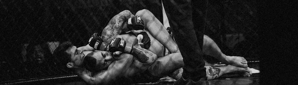 Boxing online Jiu Jitsu