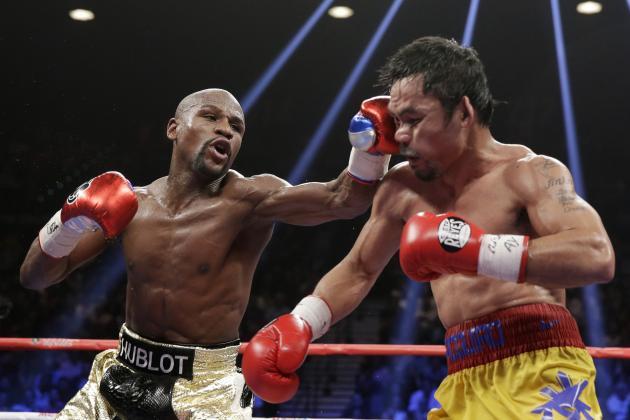 A Short Bio of Floyd Mayweather. Floyd x Manny Pacquiao. Boxing gym Barcelona